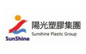 阳光塑胶集团