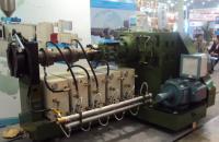 油温机运作防爆系统作用