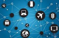 第一代温控物联网企业将在杭州诞生